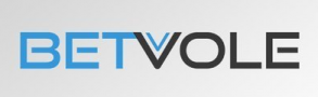 Betvole_logo