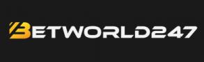 Betworld247_logo