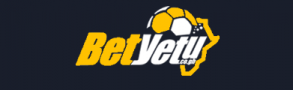 Betyetu_logo
