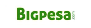 Bigpesa_logo