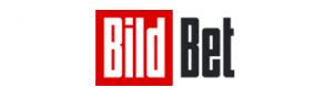 Bildbet_logo