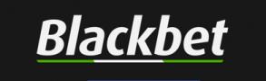 Blackbet_logo