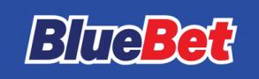 Bluebet_logo