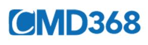 CMD368_logo