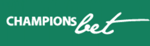 Championsbet_logo