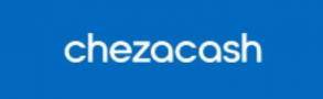 Chezacash_logo