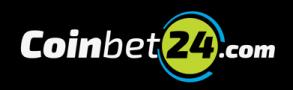 Coinbet24_logo