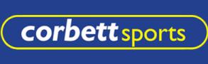 Corbettsports_logo