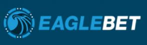 Eaglebet_logo