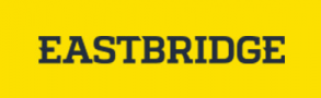 Eastbridge_logo