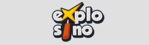Explosino_logo