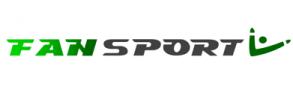Fansport_logo