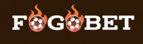 Fogobet_logo