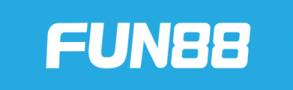 Fun88_logo