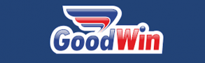 Goodwin_logo