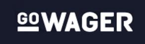 Gowager_logo
